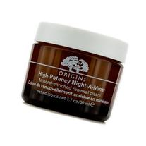 Origins High Potency Night-A-Mins™ Mineral-Enriched Renewal