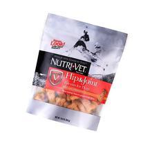Nutri-Vet Hip & Joint Formula Wafers, Peanut Butter 19.5 oz
