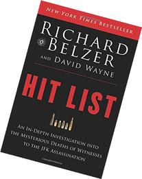 Hit List: An In-Depth Investigation into the Mysterious