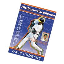 Hitting.com Hitting For Excellence DVD