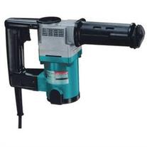 MAKITA HK1810 Power Scraper and Tile Remover, Blows per