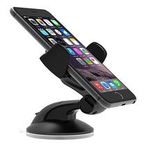 iOttie Easy Flex 3 Car Mount Holder for iPhone 6s/6, Galaxy