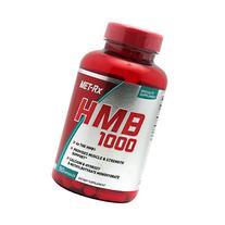HMB 750 mg 90 Capsules