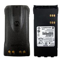 Motorola Original OEM HNN4003 HNN4003BR Li-Ion 7.4V, 2500mAh