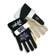 Mylec® Hockey Gloves - Large