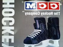 Ccm Hockey Skates