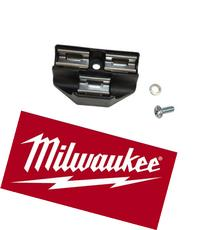 Milwaukee 43-72-0550 Bit Holder