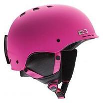 Smith Holt Helmet 2015