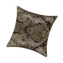 Euphoria Home Decorative Cushion Covers Pillows Shell Gold