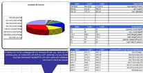 Optical Goods Store Marketing Plan and Business Plan