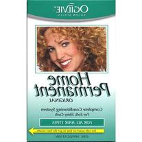 Ogilvie Home Permanent Complete Conditioning System for Soft
