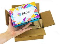 myLAB Box At Home STD Test for MEN - Discreet Mail-In Kit -