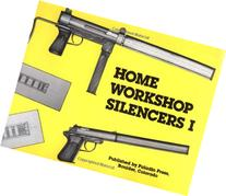 Home Workshop Silencers I
