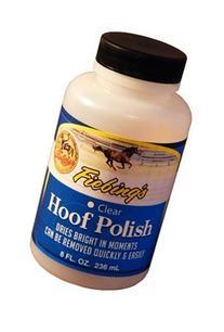 Fiebing Hoof Polish