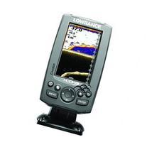 Lowrance Hook-4 Combo Lake Insight 83/200/455/800 Hdi T/M
