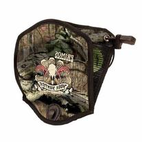Primos Hunting Calls Hook Hunter Mouth Call Case