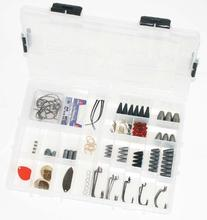 Plano Hook and Sinker Organizer Box, Large