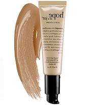 philosophy Hope In A Jar A To Z Cream Broad Spectrum SPF 20