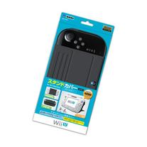 Hori Nintendo Official Licensed Product Stand Cover for Wii