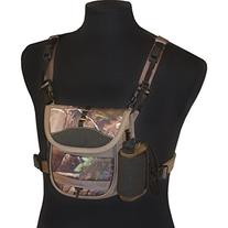 Horn Hunter Bino Hub Standard with X-Out Harness