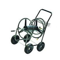 Hose Reel Cart