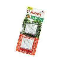 Jobe'S Houseplant Spikes 13-4-5 50 / Pack