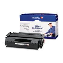 Verbatim Remanufactured Toner Cartridge Replacement for HP