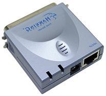 HAWKING HPS1P Print Server