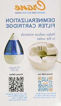 Crane Hs-3161 Drop Shape Humidifier Filter