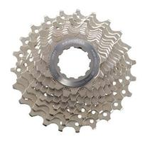Shimano CS-6700 Ultegra 12-30T 10 Speed Cassette