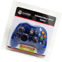 Hydra Performance Wired Xbox Controller Game Pad S-Type -