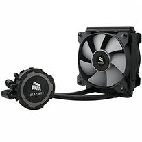 Corsair Hydro Series Cooling H75 Performance Liquid CPU