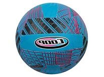 Coop Hydro Volleyball , Blue