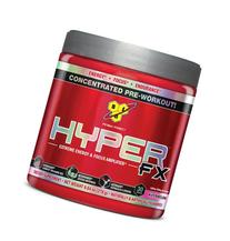 BSN HYPER FX - Watermelon, 9.84 Ounce