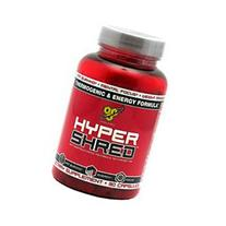 Hyper Shred BSN 90 Caps