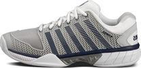 K-Swiss Men's Hypercourt Express Tennis Shoe-10.5 D US-