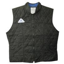 TechNiche International Women's Deluxe Sport Vest, Small,