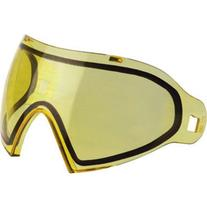 Dye I4 Thermal Replacement Goggle Lens - Clear