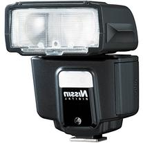 Nissin i40FT Powerful Compact Flash