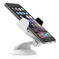 iOttie Easy Flex 3 Car Mount Holder for iPhone 6s/6, Galaxy