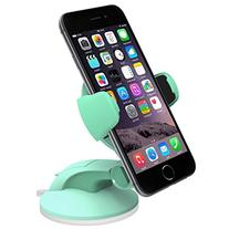 iOttie Easy Flex 3 Car Mount Holder for iPhone 7/6s/6,
