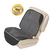 iSKYS Infant Baby Easy Clean Non Skid watherproof Car Seat