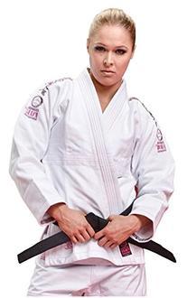 Fuji IBJJF Womens BJJ Gi - W0