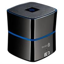 iClever IC-BTS02 Portable Bluetooth 4.0 Speaker with Super-