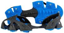 STABILicers Sport Ice Cleats - STABILicers Sport Small - S