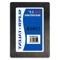Super Talent 2.5-Inch 128GB 44-Pin IDE/PATA Internal SSD