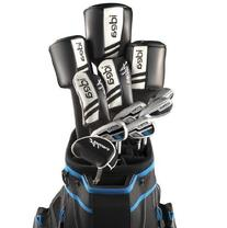 Adams Men's idea 12pc set Right-Hand