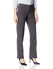 Dockers Women's Ideal Pant, Isabella Mini Stripe/Dockers
