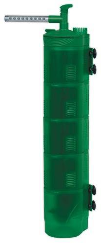 Aquatop IFE-30 Internal Filter w/ Spray Bar