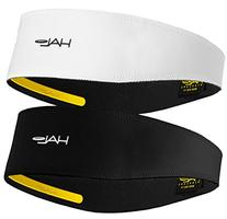 Halo II Headband Sweatband Pullover - 2 Pack